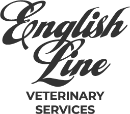 English Line Veterinary Services